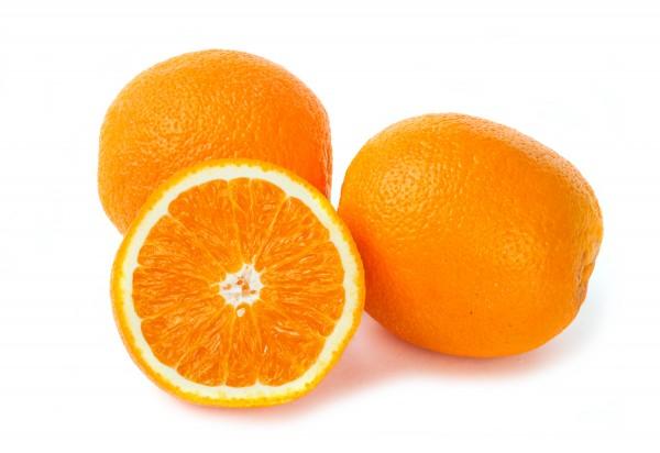 Orangen 1 Stück