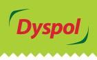 Dyspol