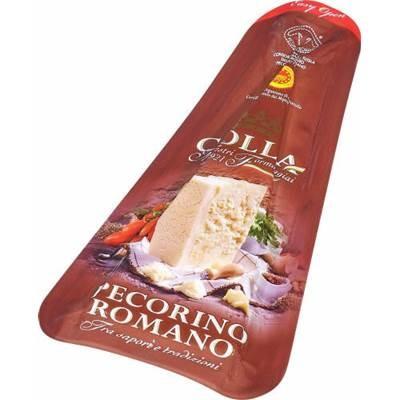 Colla Pecorino Romano 5-8m 200 g