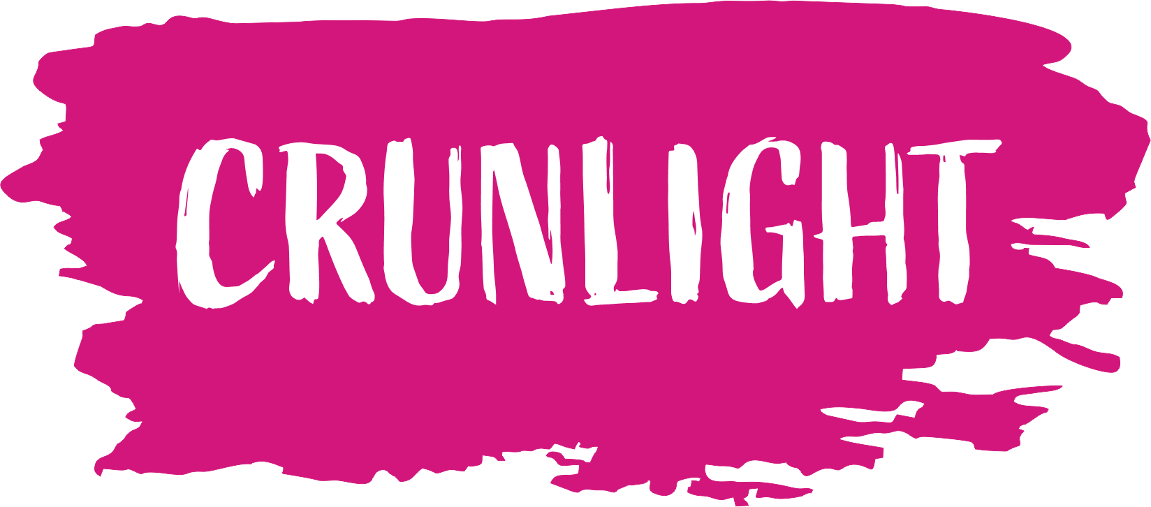 Crunlight