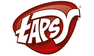 Lapsy