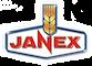 Janex