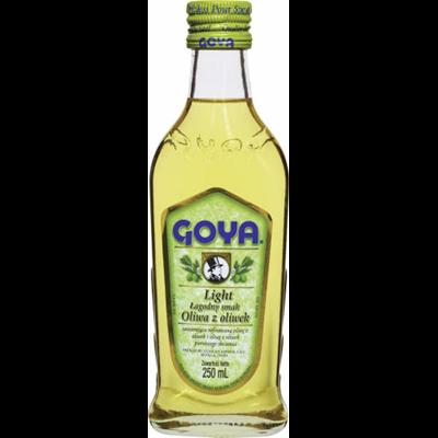 Goya Olivenöl leicht 250 ml