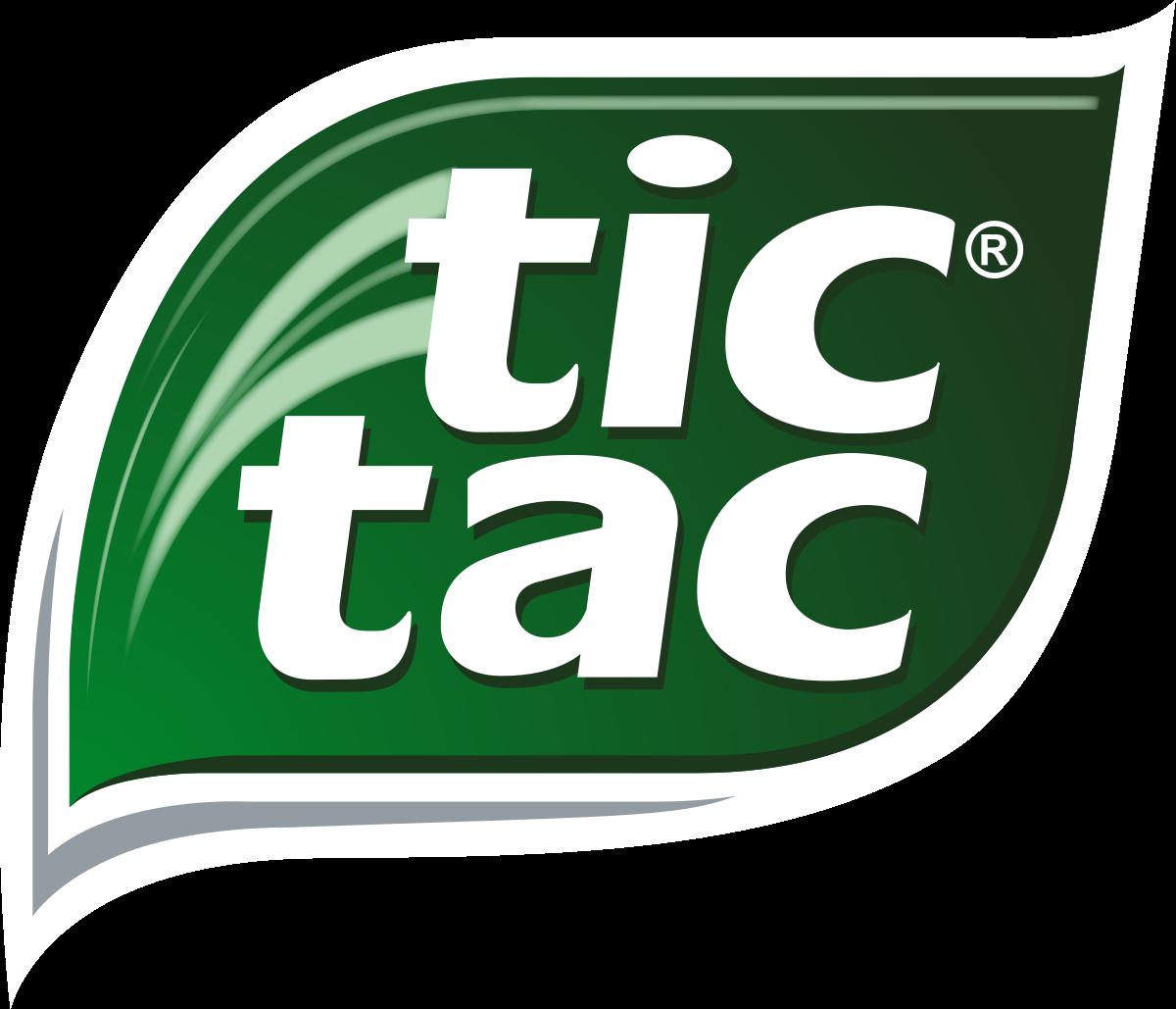 Tic Tak
