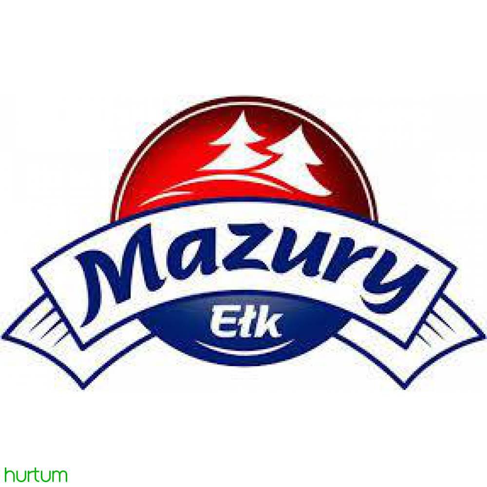 Mazury Ełk