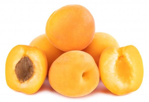 Aprikosen 250 g