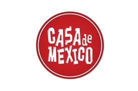 Casa de Mexiko
