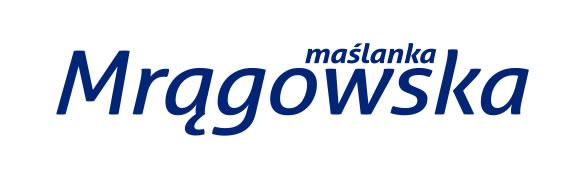 Mrągowska