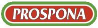 Prospona