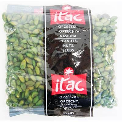 Itac Pistazien, geschälte Körner 300 g