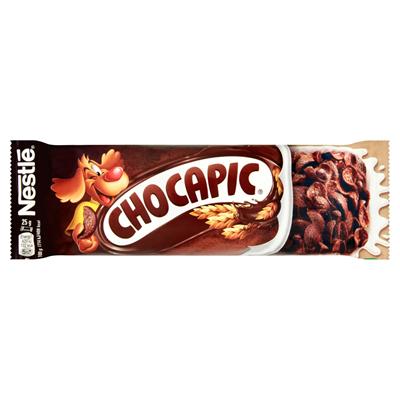 Nestlé Chocapic Cerealien Riegel 25 g