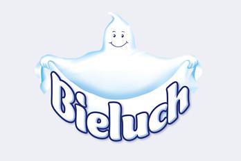 Bieluch