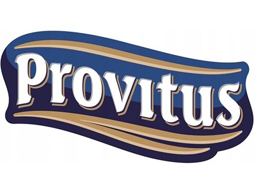 Provitus