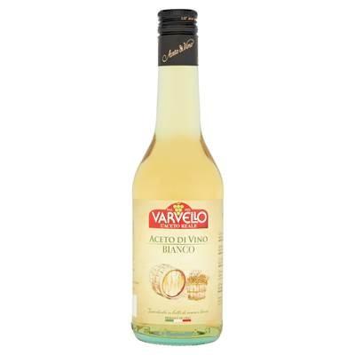 Varvello Weißweinessig 500 ml