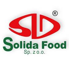 Solida Food
