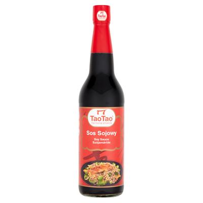 Tao Tao Sojasauce 623 ml