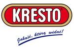 Kresto
