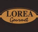 Lorea