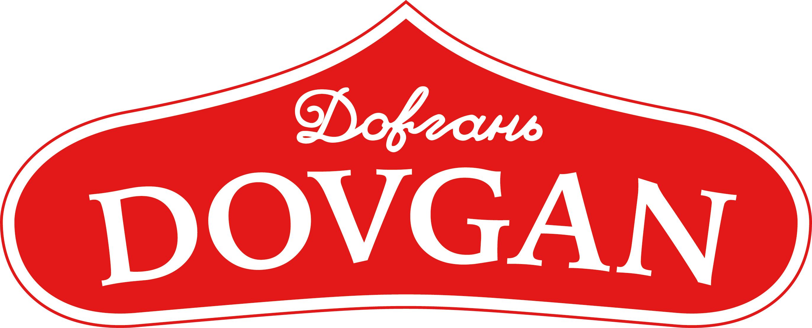 Dovgan