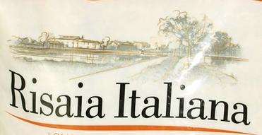 Risaia Italiana
