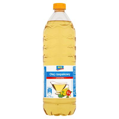 Aro Allzweck-Öl 1 l