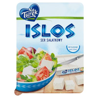 Naturek Islos Salatkäse 180 g