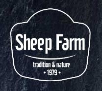 Sheep Farrm