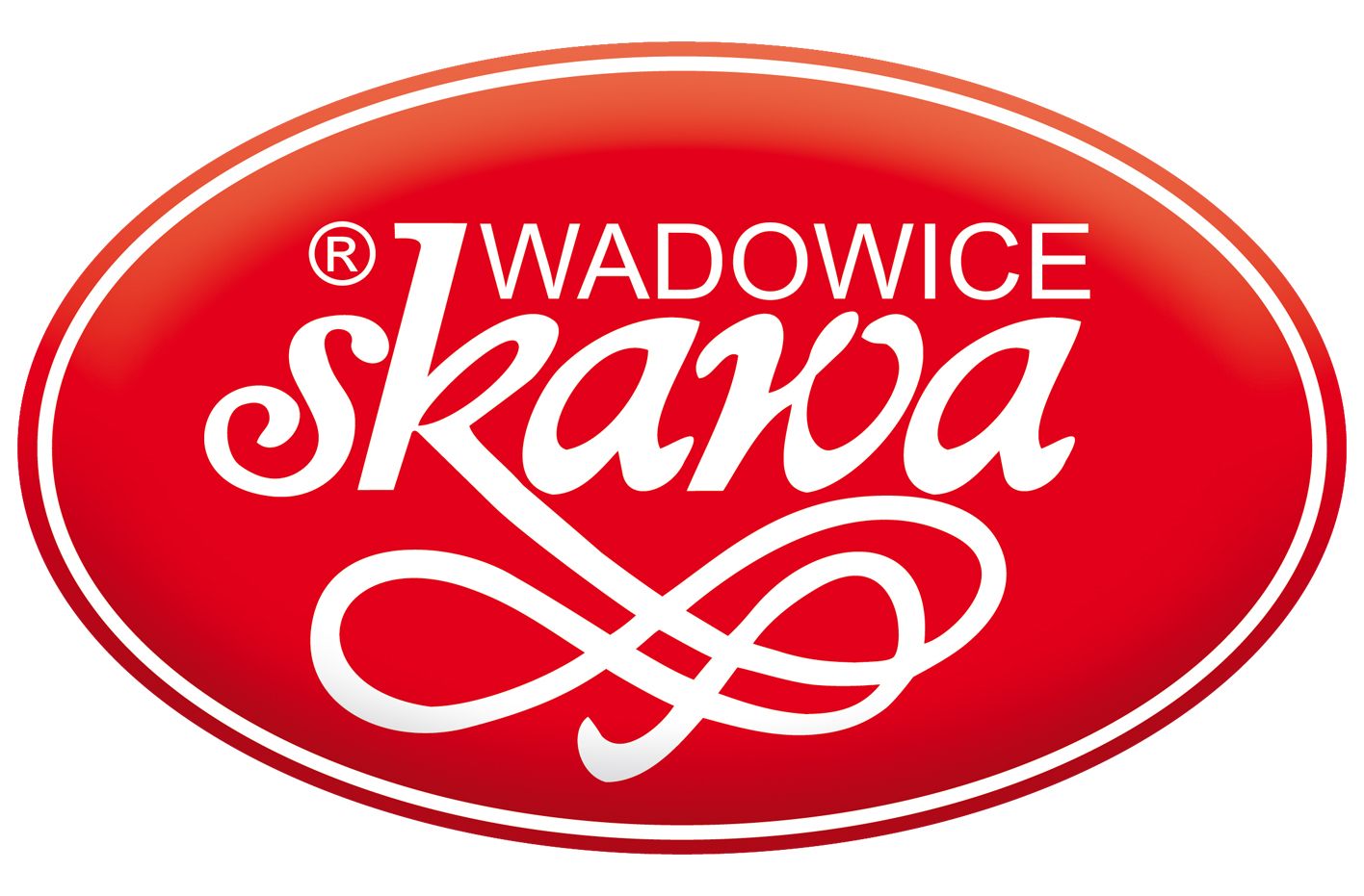 Wadowice Skawa