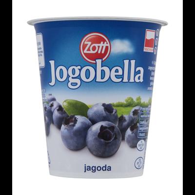 Zott Jogobella Joghurt Standard 150 g