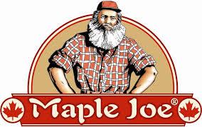 Maple Joe