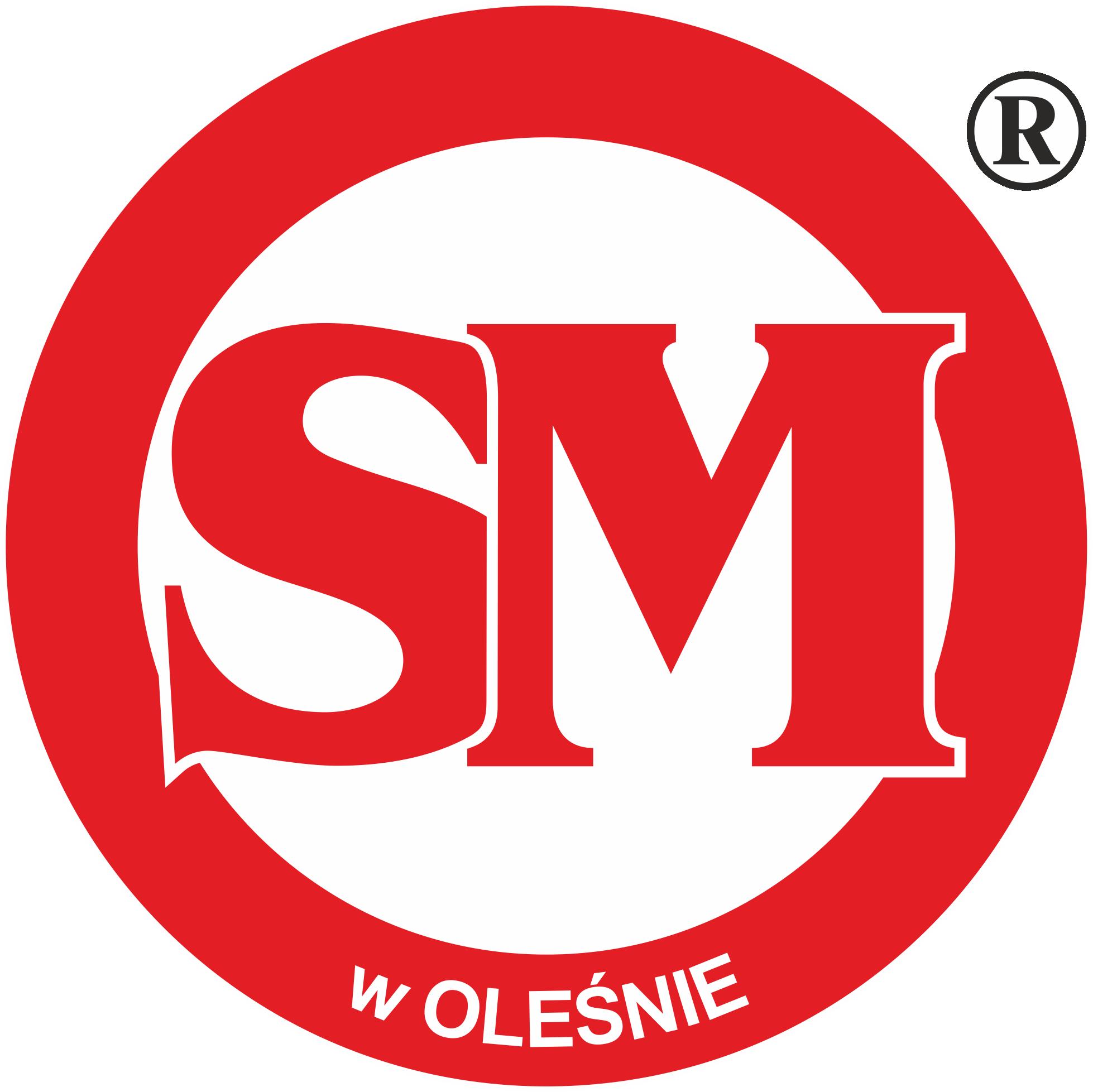 OSM w Oleśnie