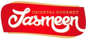 Jasmeen