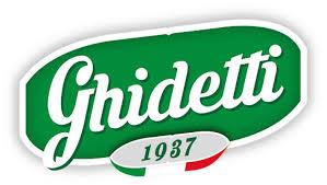 Ghidetti