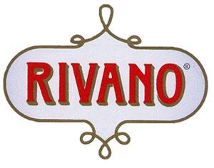 Rivano