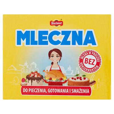 Bielmar Milchpflanzenfett 70% 250 g