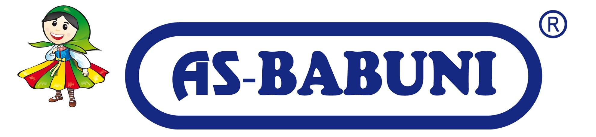 As-Babuni