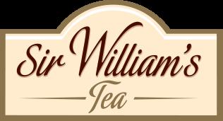 Sir William's