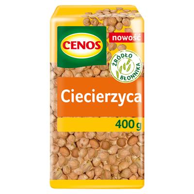 Cenos Kichererbsen 400 g