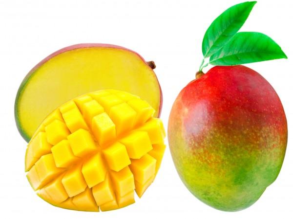 Mango 1 Stück