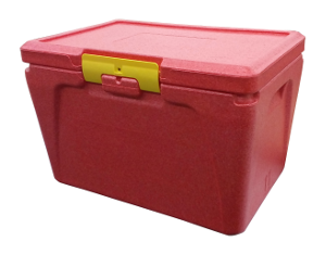 versandbox-polskiesklep