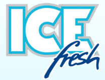Ice fresh