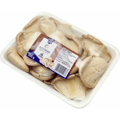 Makro Chef Austernpilz 500 g