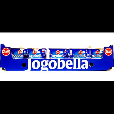 Zott Jogobella Joghurt Spezial 150 g 20 sztuk