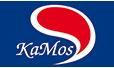 Kamos