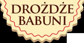 Drożdże Babuni