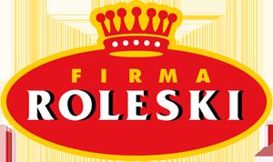 Firma Roleski