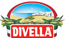 Divella