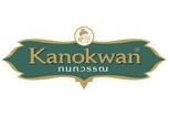 Kanokwan
