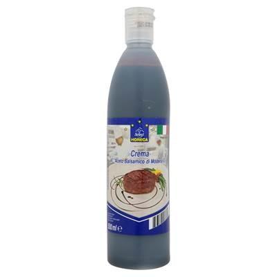 Horeca Select Gewürz auf Basis von Balsamico-Essig aus Modena 500 ml