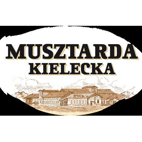 Musztarda Kielecka